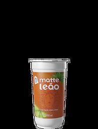 Mate Limão 300ml