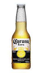 Corona - Long Neck