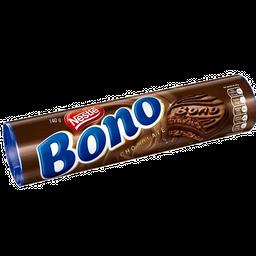Biscoito bono chocolate