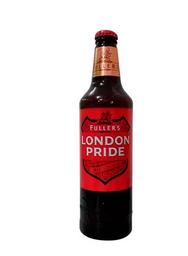 Cerveja London Pride