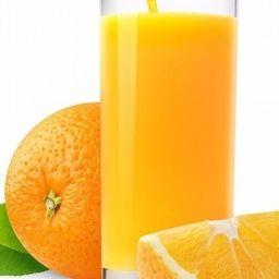 Suco Laranja Natural - 1 litro