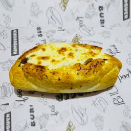 Alho Cheese
