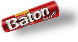 Baton - 16g