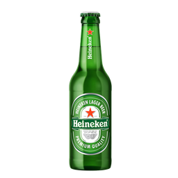 Heineken - Long Neck