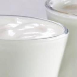 Iogurte Batido com Leite 400ml