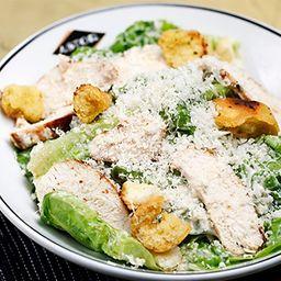 Salada Caesar - Astor