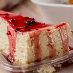 Myb Cheesecake