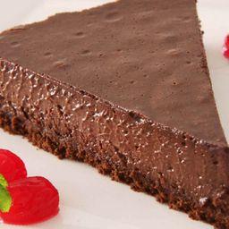 Torta gourmet chocolate