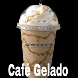Café Gelado 400ml