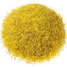 Lemon Pepper - 100g