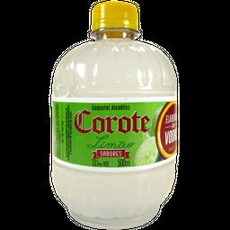 Corote Limão