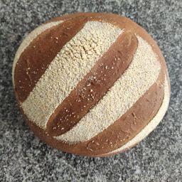 Pão Australiano O Padeiro