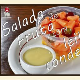 Salada de Frutas - 250g