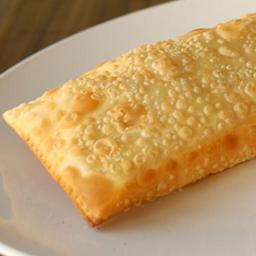 Pastel Gourmet 30cm