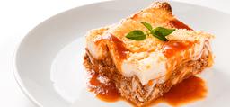 Lasagna - 350g