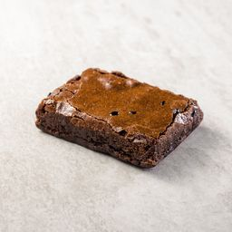 Brownie Meio Amargo