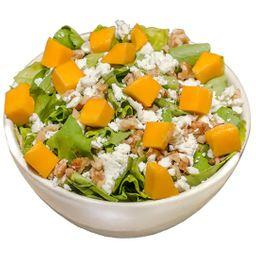 Salada Gourmet Istambul