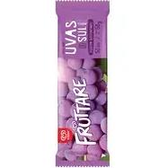 Picolé Fruttare Uva