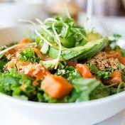 Salada Embirá