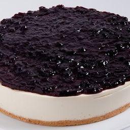 Torta Cheesecake - 25cm