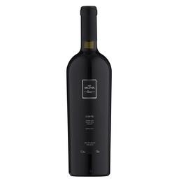 Vinho Tinto Corte Cave 750ml