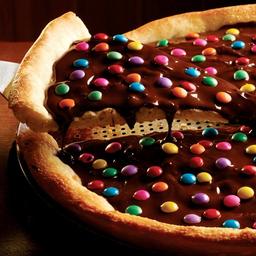 Pizza Confete - Grande