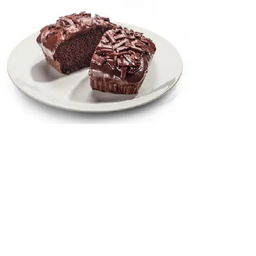 Bolo de Chocolate Fit 200g