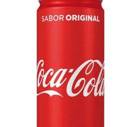 Coca Cola Original 310ml