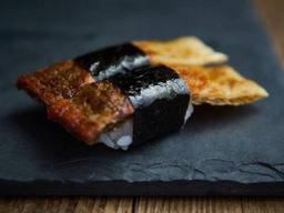 Sushi Skin 5 Unidades