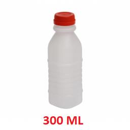 Suco de Maracujá 300ml