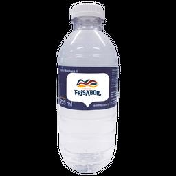 Água Mineral S/gás 295ml