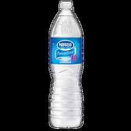 Água Sem Gás - 500ml