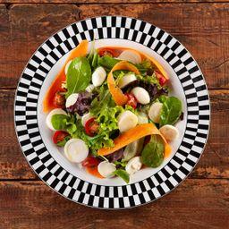 Salada carol grande