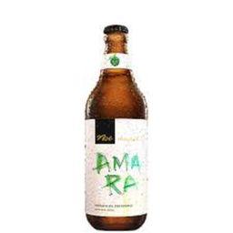 Noi Amara 600ml