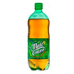 Mate Couro - 1 Litro
