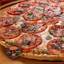 Pizza - Pequena