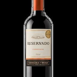 Vinho Concha y Toro 750ml
