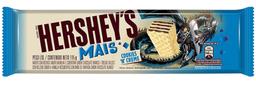 Hershey's Mais Cookies 'N' Creme