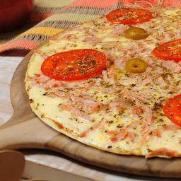Pizza Americana - 35cm