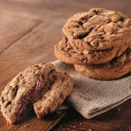Combo 5 Cookies