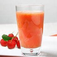 Suco de Acerola 300ml