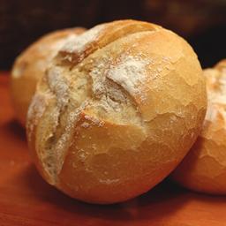 Pão sacadura unidade
