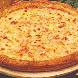 Pizza de 25cm
