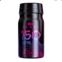 Skol Beats 150 Bpm 100ml