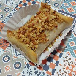 Pastel de Coimbra