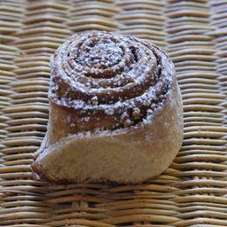 Pão de Canela - 150g