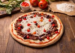 Pizza Grande Pompeia
