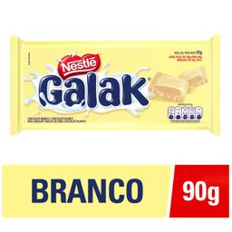 Chocolate Galak 90g