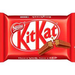 Kitkat 4 Fingers 41,5g
