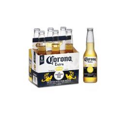 6 Coronas